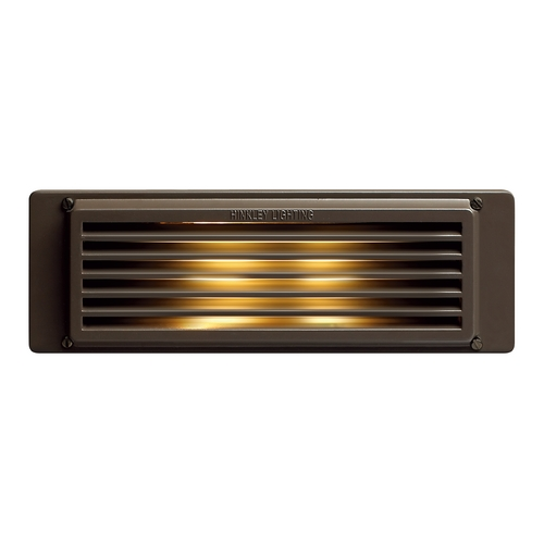 Hinkley Lighting All Recessed Lighting in Bronze Finish 59009BZ