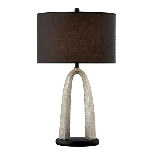 Lite Source Lighting Lite Source Lighting Table Lamp with Conical Shade LS-21873