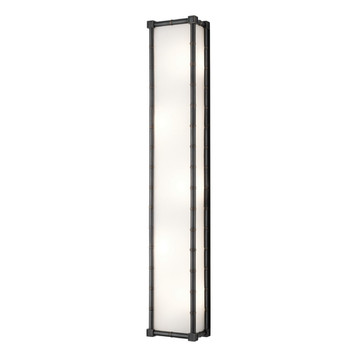 Robert Abbey Lighting Robert Abbey Jonathan Adler Meurice Sconce Z762