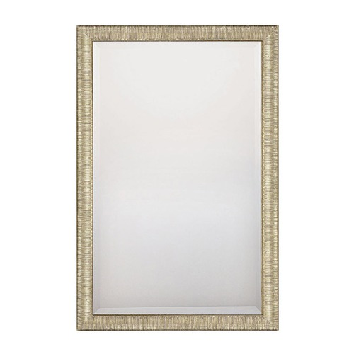 Capital Lighting Mirrors Rectangle 23.5-Inch Mirror M322026