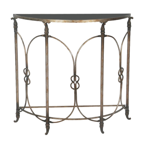 Sterling Lighting Table 51-1186