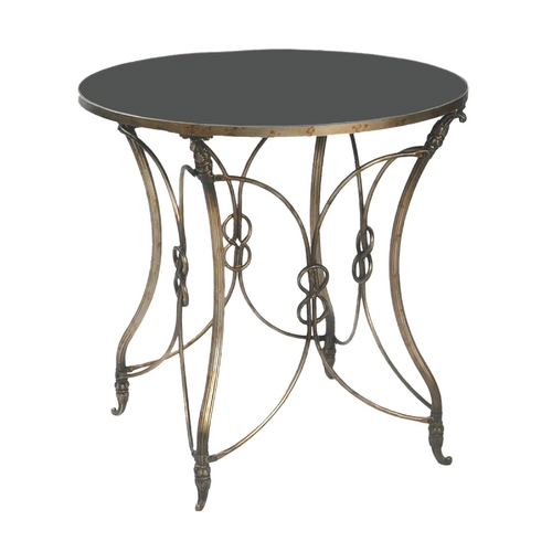 Sterling Lighting Coffee & End Table 51-1188