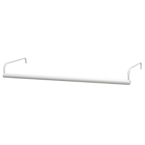 House of Troy Lighting Picture Light in White Finish SL21-9