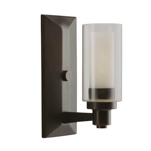 Kichler Lighting Kichler Single-Light Sconce 6144OZ