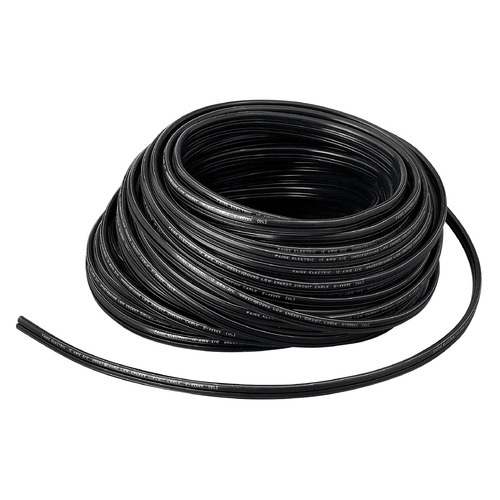 Hinkley Lighting Low Voltage Landscape Wire 10-Gauge - 250 Foot Spool 0251FT