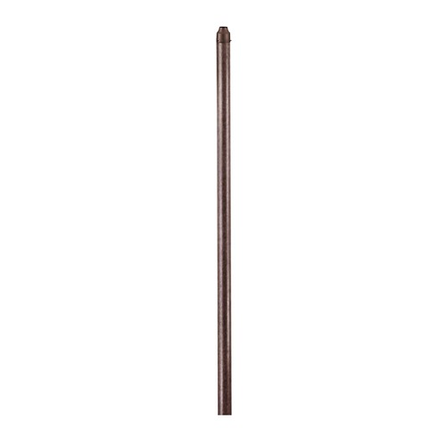 Savoy House Savoy House Distressed Bronze Post 5-PO-59
