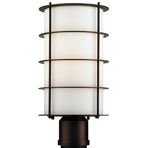 Philips Lighting Outdoor Post Light F849468NV