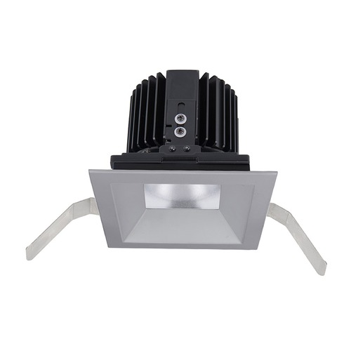 WAC Lighting WAC Lighting Volta Haze LED Recessed Trim R4SD1T-F840-HZ