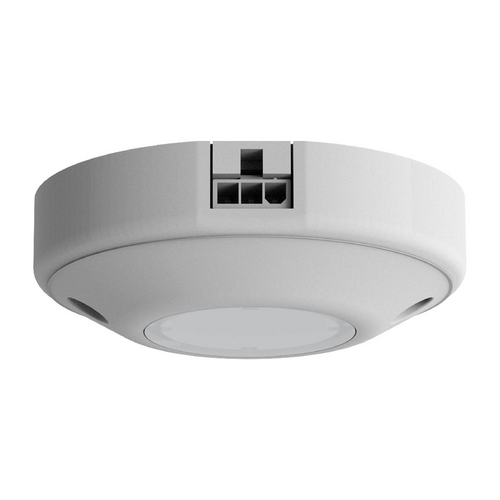 Progress Lighting Progress Lighting Progressled White LED Under Cabinet Light Accessory P7510-30