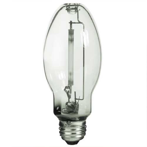 Sylvania Lighting 50-Watt E17 High Pressure Sodium Light Bulb 67502