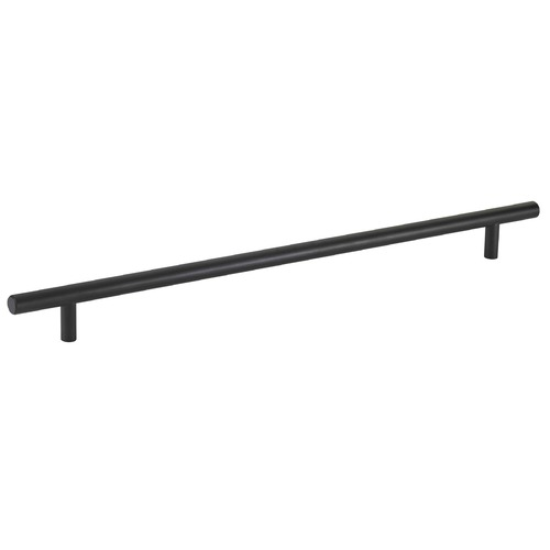 Seattle Hardware Co Seattle Hardware Oil Rubbed Bronze Cabinet Pull - 13-inch Center to Center HW3-16-ORB