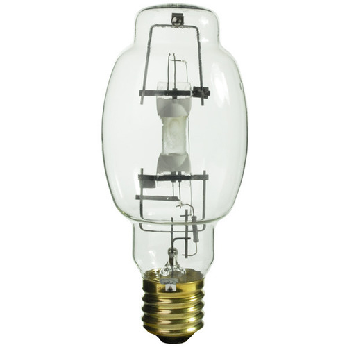 Sylvania Lighting 250-Watt BT28 High Pressure Sodium Light Bulb 64457