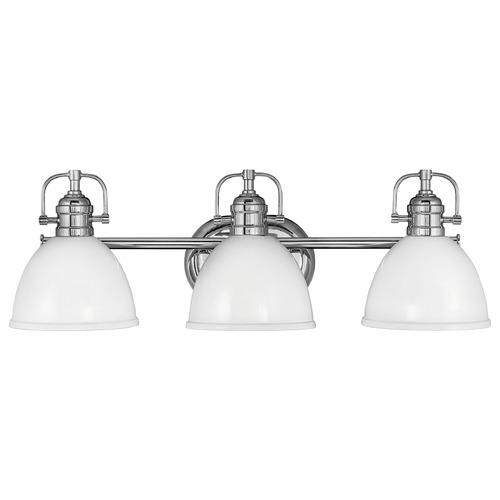 Coastal Bathroom Light Fixtures Coastal Bathroom Lighting