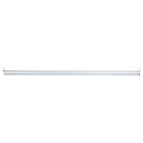 Access Lighting Access Lighting Inteled Aluminum 22.75-Inch LED Linear Light 781LEDSTR-ALU