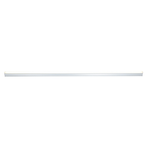 Access Lighting Access Lighting Inteled Aluminum 39.5-Inch LED Linear Light 782LEDSTR-ALU