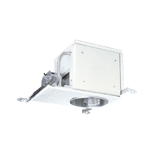 Progress Lighting LED Recessed Can/housing in No Finish P821-FBLED