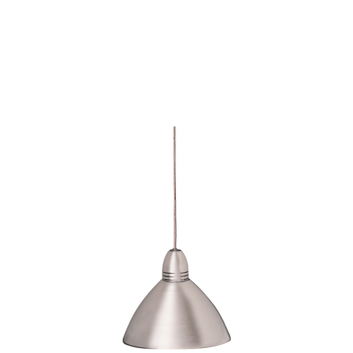 Tech Lighting Belladonna Mini-Pendant 700-FJTRPNS/700-FJ4RFS/700-BELLSN