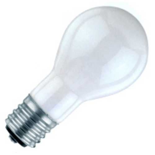 250 Watt Three Way A21 Light Bulb 19404 Destination Lighting