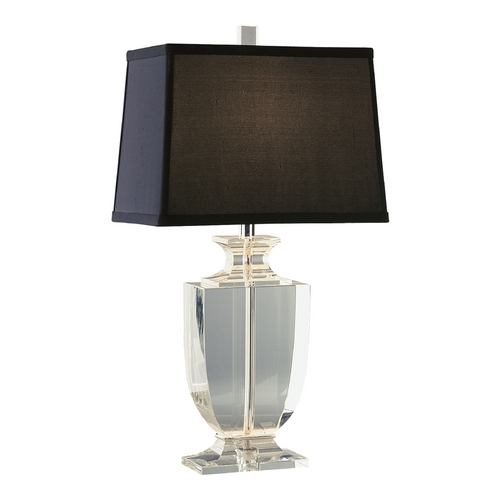 Robert Abbey Lighting Robert Abbey Artemis Table Lamp 3329B