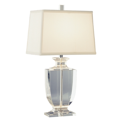 Robert Abbey Lighting Robert Abbey Artemis Table Lamp 3329W
