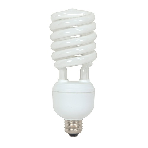 Satco Lighting 40-Watt Compact Fluorescent Light Bulb S7334