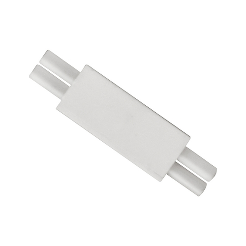 Maxim Lighting Maxim Countermax Mxinterlink2 White Under Cabinet Light Accessory 87820WT
