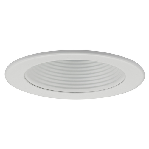 Recesso Lighting by Dolan Designs Recesso Lighting By Dolan Designs Recessed Trim T413W-WH
