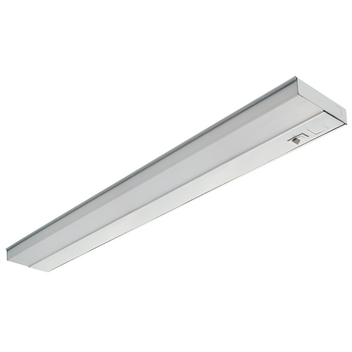 Lithonia Lighting 33-1/2-Inch Fluorescent Under Cabinet Light UC-33E-120-SWR