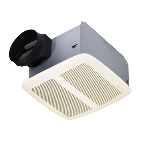 NuTone 110 CFM Bathroom Fan UN QTXEN110