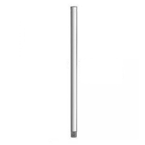 Minka Aire 12-Inch Downrod for Minka Aire Fans - Pewter Finish DR512-PW