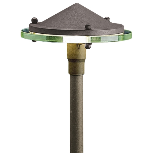 Kichler Lighting Kichler Low Voltage Path Light 15317AZT