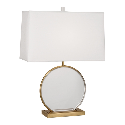 Robert Abbey Lighting Robert Abbey Alice Table Lamp 3380