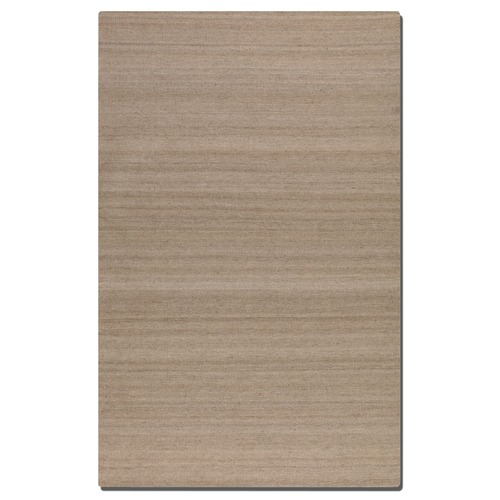 Uttermost Lighting Uttermost Wellington 9 X 12 Rug - Natural 71006-9