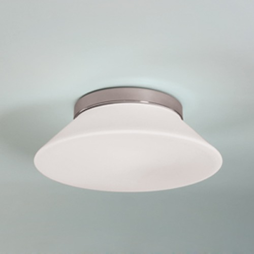 Illuminating Experiences Illuminating Experiences Radiant Flushmount Light M10235