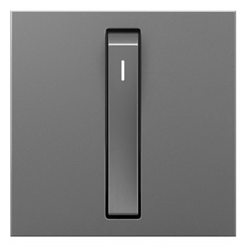 Legrand Adorne Toggle Three-way Wall Light Switch ASWR1532M4
