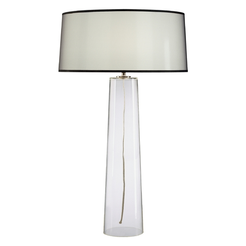 Robert Abbey Lighting Robert Abbey Rico Espinet Olinda Table Lamp 1579B