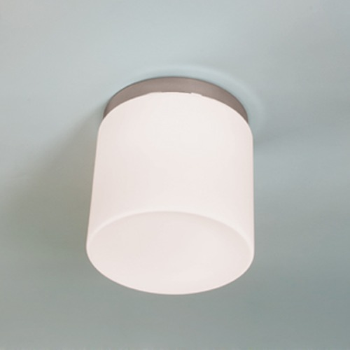 Illuminating Experiences Illuminating Experiences Domino LED Flushmount Light M10239LED