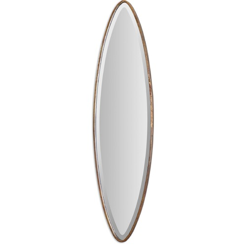 Uttermost Lighting Uttermost Ovar Gold Mirror 12860
