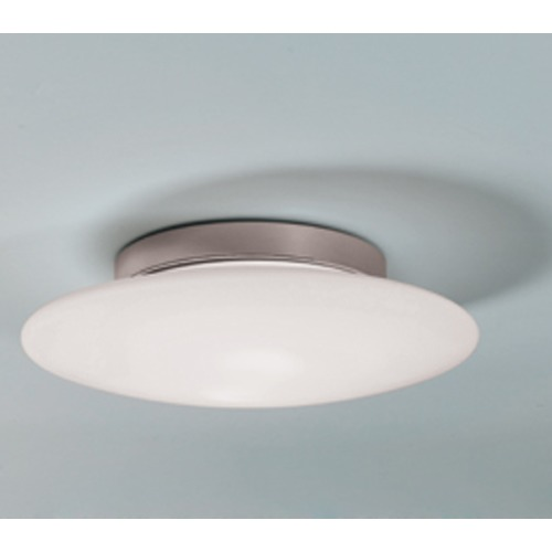 Illuminating Experiences Illuminating Experiences Aura LED Flushmount Light M10242LED