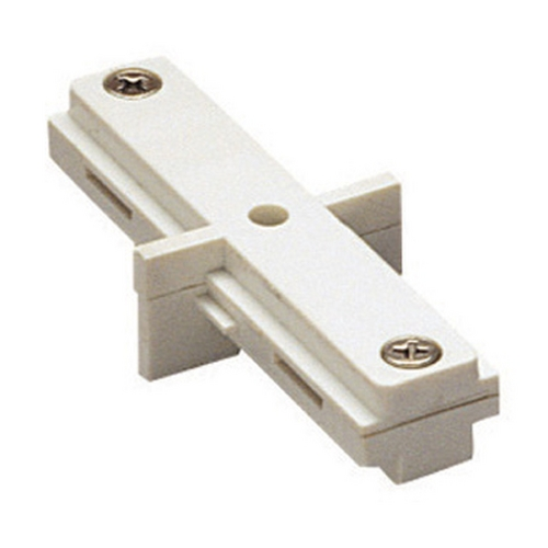 WAC Lighting Wac Lighting White Rail, Cable, Track Accessory HI-DEC-WT