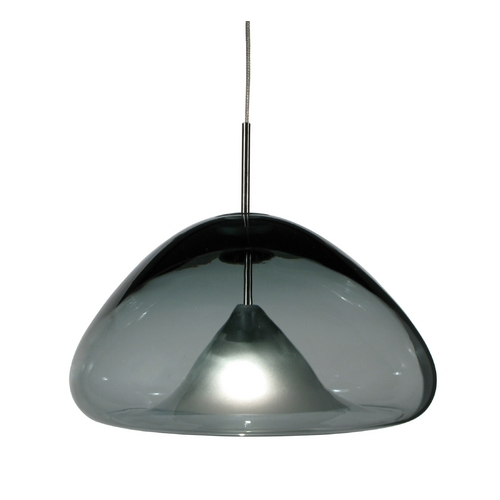 Oggetti Lighting Murano Glass Pendant Light  69-L4405Q