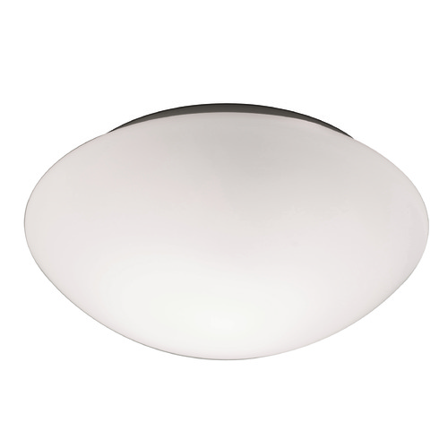 Illuminating Experiences Illuminating Experiences Eclipse Flushmount Light M2542G