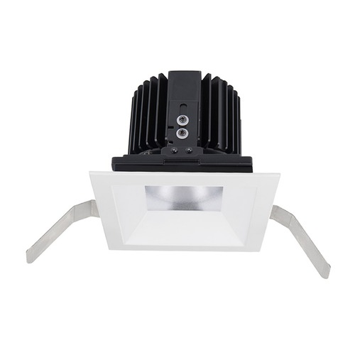 WAC Lighting WAC Lighting Volta White LED Recessed Trim R4SD1T-S840-WT