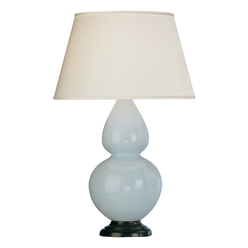 Robert Abbey Lighting Robert Abbey Double Gourd Table Lamp 1646X