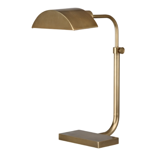 Robert Abbey Lighting Robert Abbey Koleman Table Lamp 460
