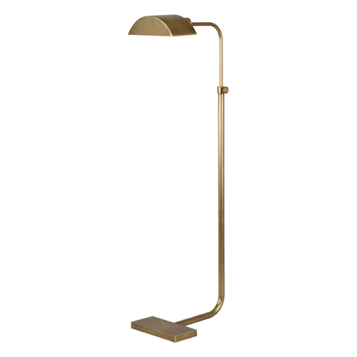 Robert Abbey Lighting Robert Abbey Koleman Floor Lamp 461