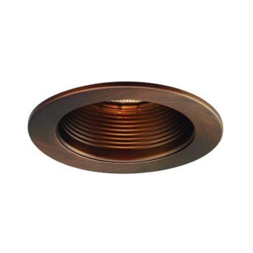 wac lighting copper bronze recessed trim r 520 cb destination lighting. Black Bedroom Furniture Sets. Home Design Ideas