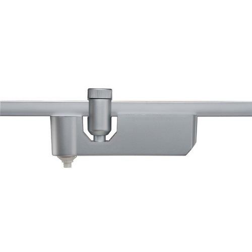 WAC Lighting Wac Lighting Platinum Rail, Cable, Track Accessory HM1-EN50-PT