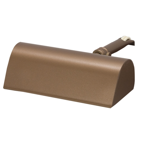 House of Troy Lighting Picture Light in Bronze Finish T5-5