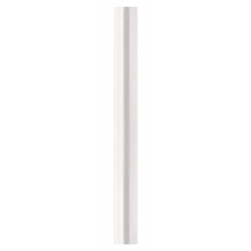 Hinkley Lighting Hinkley Lighting Nexus Satin White Landscape Parts & Accessory 15903SW